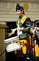 Defence Forces Massed Bands Concert (12749664123).jpg