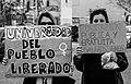 Defensa de la Universidad Pública en Paraná 34.jpg