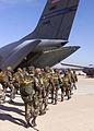 Defense.gov News Photo 001103-F-0007M-009.jpg