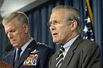 Defense.gov News Photo 050906-D-9880W-003.jpg