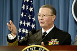Defense.gov News Photo 051115-D-9880W-048.jpg