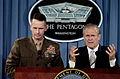 Defense.gov News Photo 060418-N-0696M-057.jpg