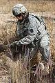 Defense.gov News Photo 090321-N-0917W-071.jpg