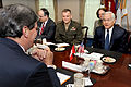 Defense.gov News Photo 100217-D-9880W-028.jpg