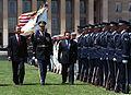 Defense.gov News Photo 990520-D-9880W-022.jpg