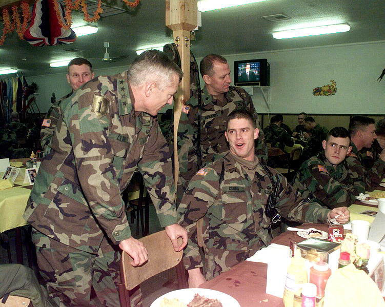 File:Defense.gov News Photo 991125-A-6522J-052.jpg