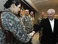 Defense.gov photo essay 061222-D-7203T-005.jpg