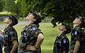 Defense.gov photo essay 070519-D-7203T-008.jpg