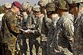 Defense.gov photo essay 071208-F-5888B-151.jpg