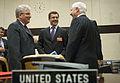 Defense.gov photo essay 080612-D-7203C-010.jpg
