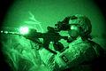 Defense.gov photo essay 090802-A-2946-057.jpg