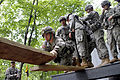 Defense.gov photo essay 110614-A-XXXXS-014.jpg