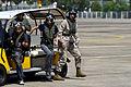 Defense.gov photo essay 111024-M-ZN194-014.jpg