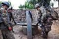 Defense.gov photo essay 120801-A-PO167-059.jpg