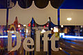 Delft (4541957714) (2).jpg