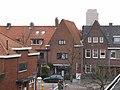 Delft - 2010 - panoramio - StevenL.jpg