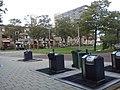 Delft - 2011 - panoramio (160).jpg