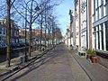 Delft - 2013 - panoramio (558).jpg