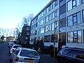 Delft - 2013 - panoramio (841).jpg