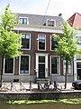 Delft - Oude Delft 18.jpg