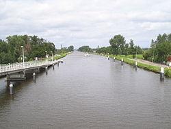 Delftse Schie (Zwethbrug).jpg