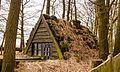 Delleboersterheide – Catspoele Natuurgebied van It Fryske Gea. Omgeving van het heideveld 032.jpg