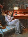 Delphin Enjolras - The Letter 05.jpg