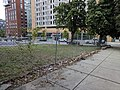 Demolished church site Ashland and Washington 15.jpg