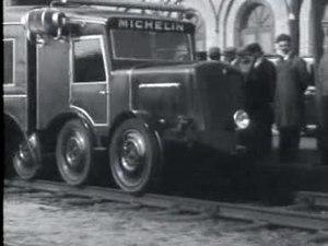 Файл: Demonstratie Michelin auto-trein-515297.ogv