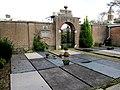 Den Haag Begraafplaats Ter Navolging.jpg