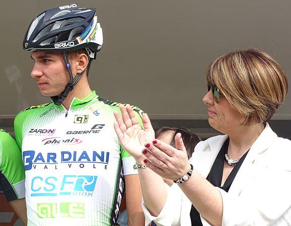 Denain - Grand Prix de Denain, 16 avril 2015 (B090).JPG