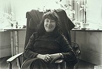 Denise Levertov edit.jpg
