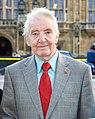 Dennis Skinner MP Parliament.jpg