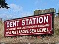 Dent Station - geograph.org.uk - 193296.jpg