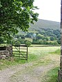 Dentdale from Dent - geograph.org.uk - 1375502.jpg