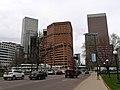 Denver IMG 20180416 152021.jpg