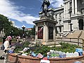 Denver Protest Aftermath May 30th (49953780666).jpg