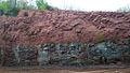 Depots clastiques ignimbrites Serre (4).jpg