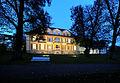 Der Bad Mergentheimer Kurpark im Herbst. 11.jpg