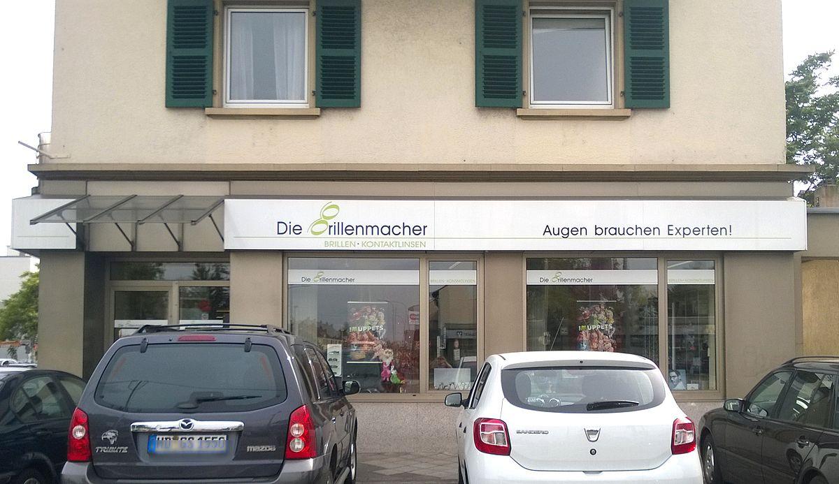 Zulassungsstelle Mannheim Waldhof