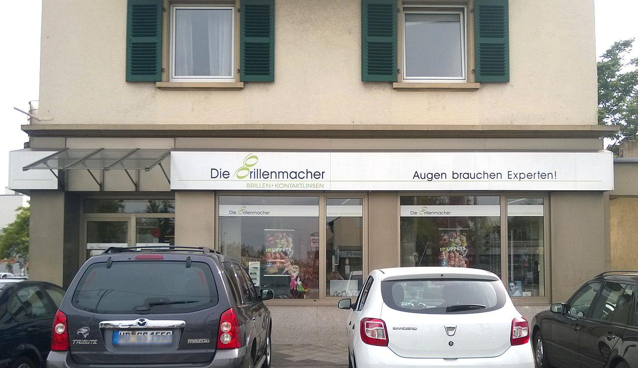 File:Der Brillenmacher Mannheim-Waldhof.jpg