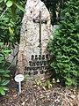 Der Grabstein von Peter Thouet.jpg