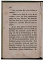 Der Kaliber0158.png