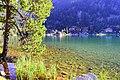 Der Lac de Champex im Hochsommer.jpg