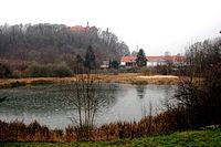 Der Ochsenpfuhl in 37412 Herzberg am Harz.jpg