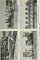 Der Weltverkehr und seine Mittel, mit einer Übersicht über Welthandel und Weltwirtschaft; (1913) (14573665300).jpg
