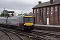 Derby railway station MMB 56 170117.jpg