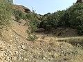 Dere Sirsalek - panoramio.jpg