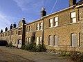 Derelict Garrison - geograph.org.uk - 311147.jpg
