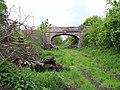 Derelict Railway Line - geograph.org.uk - 267979.jpg